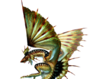 Lord Loss/Monster Appreciation Day: Plesioth