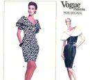 Vogue 2250 A