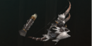 FrontierGen-Bow 999 Render 000.png