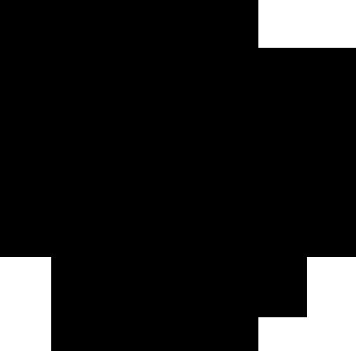 LogoBloodlineBloodBrothersOrig.png