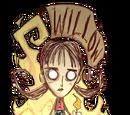 Hướng dẫn/Hướng dẫn Nhân Vật - Willow