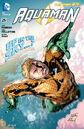 Aquaman Vol 7 26.jpg