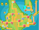 Sinnoh Route 225 Map.png