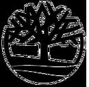 Símbolo de Bosque de la Desolación.png