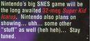 Kid Icarus SNES.jpg