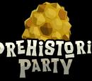 Parties of 2014