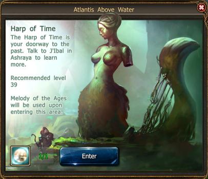 Image atlantis above water portal png drakensang online wiki