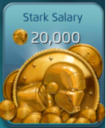 20000 Hero Points.PNG