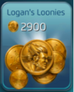 2900 Hero Points.PNG