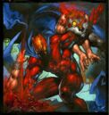Batman Demon Tragedy 004.jpg