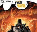 Batman: The Return of Bruce Wayne Vol.1 2