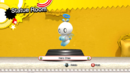 Hero Chao statue.png