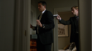 1x08 - Heinlein amenaza.png