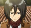 Mikasa Ackerman Anime.png