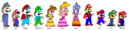 Weegee Family.png