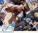 Sora no Otoshimono Forte - Drama CD 5
