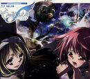 Sora no Otoshimono Forte - Drama CD 4