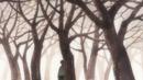 The painting with Yasaka-sama.png