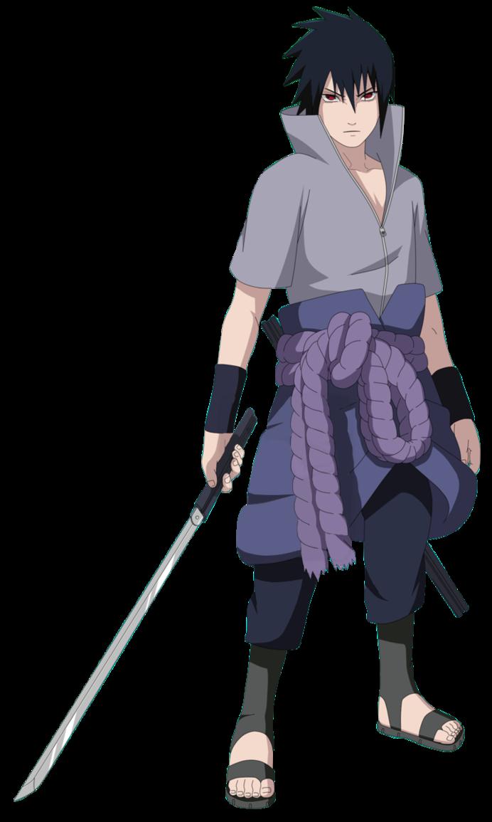 Mewtwo's Character WIP Sasuke_Uchiha_Shippuden