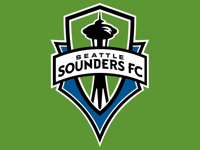 Seattle Sounders Fc Pro Sports Teams Wiki