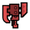 Switch Axe Icon Red.png