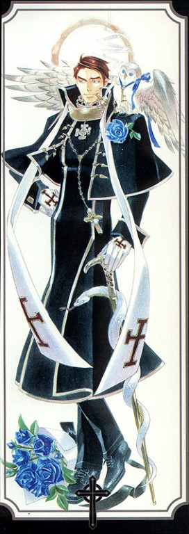 http://img3.wikia.nocookie.net/__cb20140105082307/trinityblood/images/8/81/Williamprofessor-manga.jpg