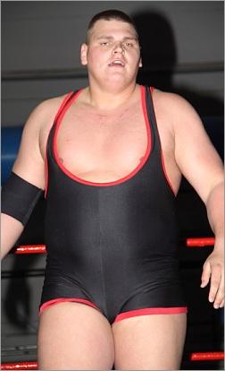 Wrestler Pictures  Big_Van_Walter