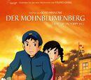Der Mohnblumenberg