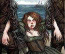 Salt Wife by Felicia Cano, Fantasy Flight Games©.jpg