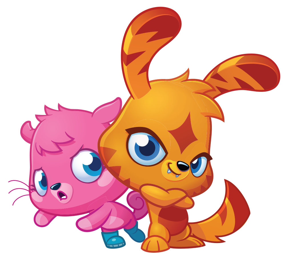 Moshi Offer was a site that gave you codes for gifts on Moshi Monsters. When you type in the Moshi offer website address, now it will only send you to the Moshi Monsters Homepage.