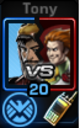 Group Boss Versus Arcade (Blaster).png