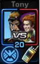 Group Boss Versus Arcade (Infiltrator).png