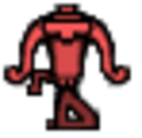 Medium Bowgun Icon Red.png
