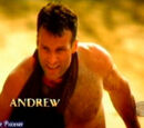 Andrew Savage/Gallery