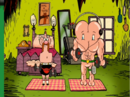 Fart, Uncle Grandpa, and Belly Bag 1.png