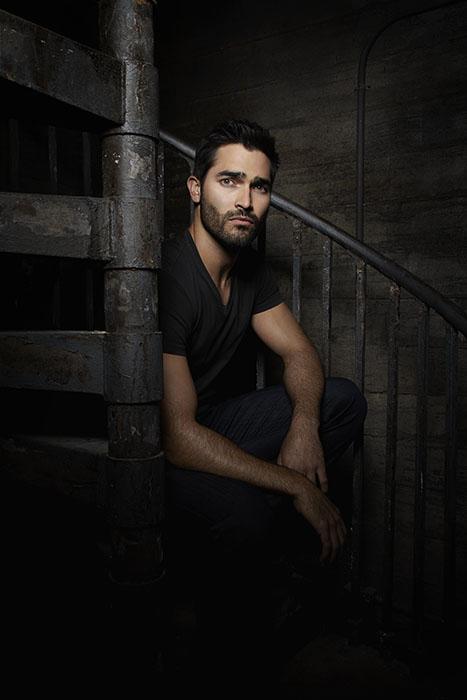 Ficha de Blake Derek_Hale_Full_-_Season_3