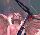 Inhumanity: Superior Spider-Man (Volume 1) 1
