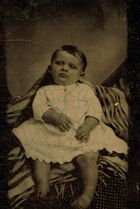 Post-mortem-photography-babies-1-687x1024.jpg