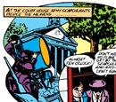 All-Star Comics Vol 1 5/Images
