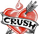 Crush Rant Page