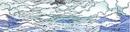 Nunavut from Iron Man Vol 3 21 001.png