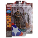 Winter Soldier Action Figure - Marvel Select 3.jpg