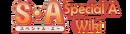 SpecialA-wordmark.png