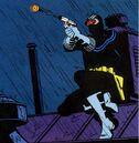 Vigilante - Adrian Chase 05.jpg