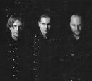 Image (Band)