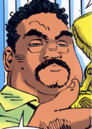 Benehl (Earth-616) from Cable Blood & Metal Vol 1 1 0001.png