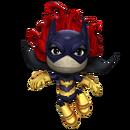 BatgirlPose.png