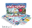 New York-opoly
