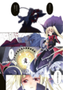 BlazBlue manga Preview 03.png