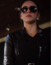 Skye (Earth-199999) from Marvel's Agents of S.H.I.E.L.D. Season 1 11 0001.png